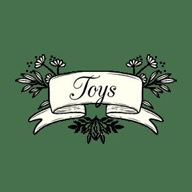 Nchanted-toys_06