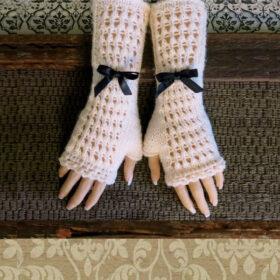nchanted-gifts-fingerless-glove